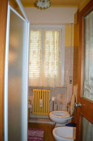 Casa indipendente in vendita a Forlì, Pianta/ospedaletto, Con giardino, 420 mq - Foto 4