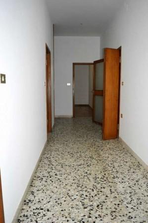 Casa indipendente in vendita a Forlì, Pianta/ospedaletto, Con giardino, 420 mq - Foto 19