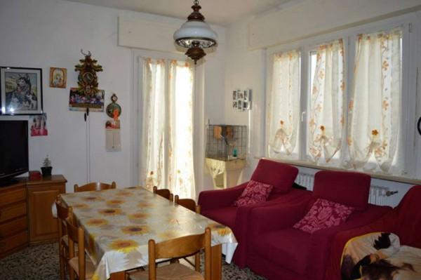 Casa indipendente in vendita a Forlì, Pianta/ospedaletto, Con giardino, 420 mq - Foto 15
