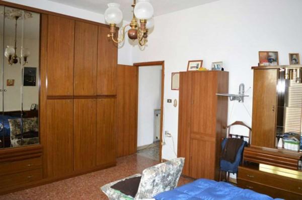 Casa indipendente in vendita a Forlì, Pianta/ospedaletto, Con giardino, 420 mq - Foto 10
