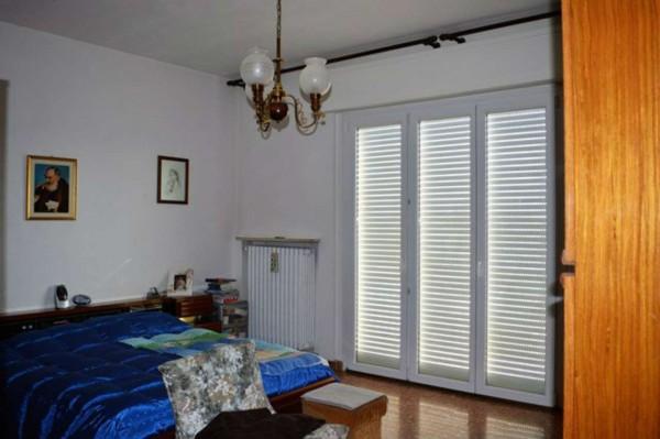 Casa indipendente in vendita a Forlì, Pianta/ospedaletto, Con giardino, 420 mq - Foto 11