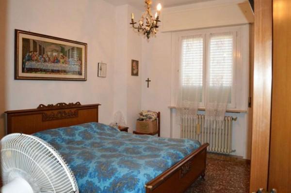 Casa indipendente in vendita a Forlì, Pianta/ospedaletto, Con giardino, 420 mq - Foto 6