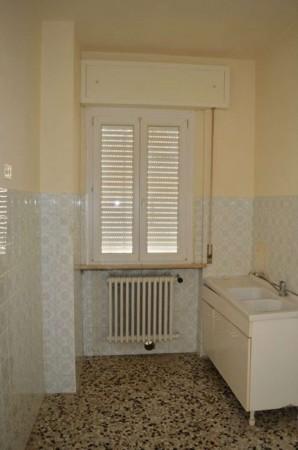 Casa indipendente in vendita a Forlì, Pianta/ospedaletto, Con giardino, 420 mq - Foto 33