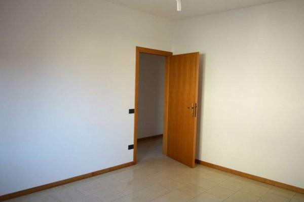 Appartamento in vendita a Forlì, Bussecchio, Con giardino, 80 mq - Foto 5