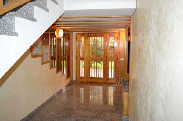 Appartamento in vendita a Forlì, Bussecchio, Con giardino, 80 mq - Foto 2