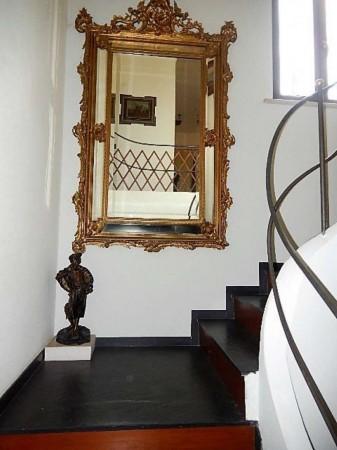 Casa indipendente in vendita a Forlì, Ronco, Con giardino, 340 mq - Foto 18