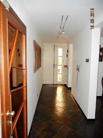 Casa indipendente in vendita a Forlì, Ronco, Con giardino, 340 mq - Foto 2