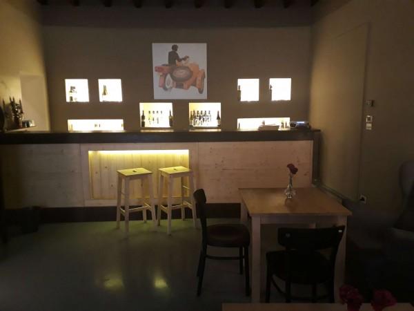 Locale Commerciale  in vendita a Torino, Arredato, 110 mq - Foto 11