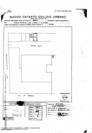 Appartamento in vendita a Muggiò, Montecarlo, Con giardino, 75 mq - Foto 2