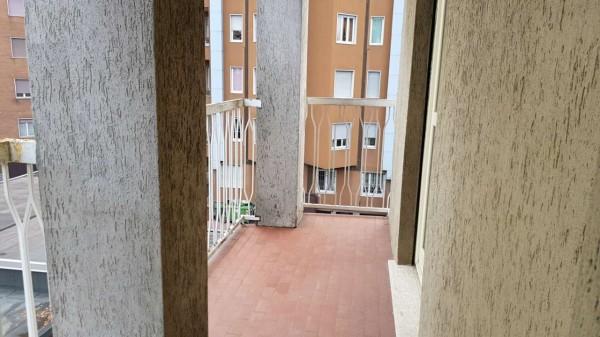 Appartamento in vendita a Muggiò, Montecarlo, Con giardino, 75 mq - Foto 14