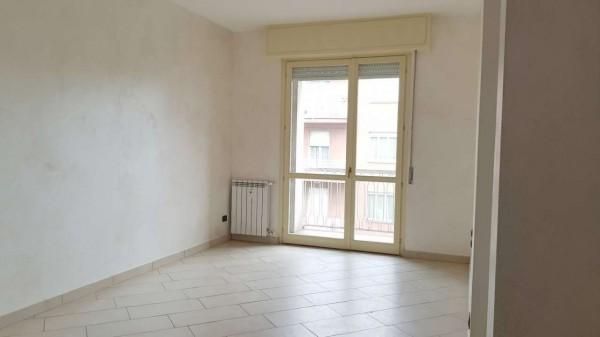 Appartamento in vendita a Muggiò, Montecarlo, Con giardino, 75 mq - Foto 16