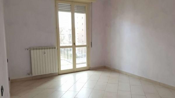 Appartamento in vendita a Muggiò, Montecarlo, Con giardino, 75 mq - Foto 10