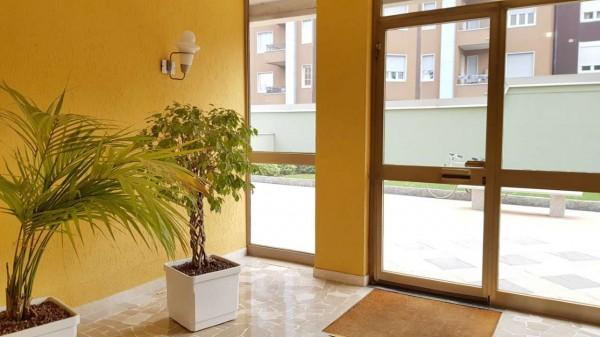 Appartamento in vendita a Muggiò, Montecarlo, Con giardino, 75 mq - Foto 19