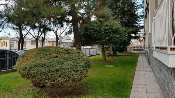 Appartamento in vendita a Muggiò, Montecarlo, Con giardino, 75 mq - Foto 6