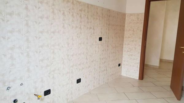 Appartamento in vendita a Muggiò, Montecarlo, Con giardino, 75 mq - Foto 12