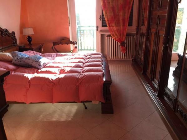 Appartamento in vendita a Torino, Lucento, Con giardino, 110 mq - Foto 7