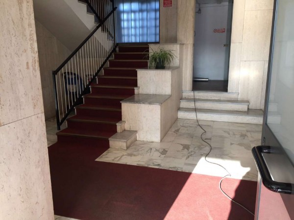 Appartamento in vendita a Torino, Lucento, Con giardino, 110 mq - Foto 14