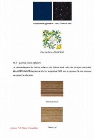 Appartamento in vendita a Milano, Centro Storico, Con giardino, 84 mq - Foto 10