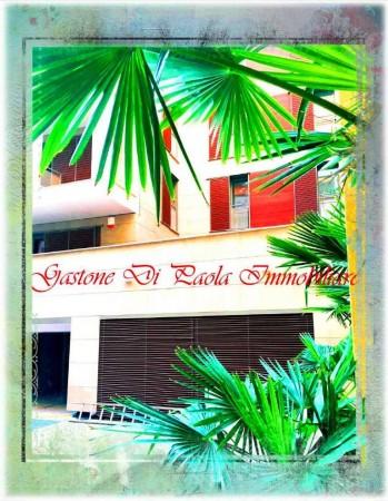 Appartamento in vendita a Milano, Centro Storico, Con giardino, 84 mq - Foto 9