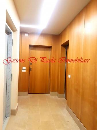 Appartamento in vendita a Milano, Centro Storico, Con giardino, 84 mq - Foto 16