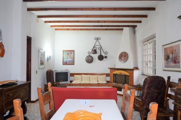 Villa in vendita a Ciampino, Con giardino, 185 mq - Foto 6