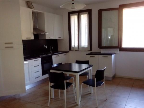 Monolocale in vendita a Monterenzio, Pizzano, 40 mq