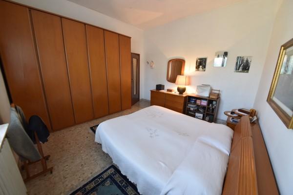 Villa in vendita a Legnano, Zona Castello Parco, Con giardino, 335 mq - Foto 24