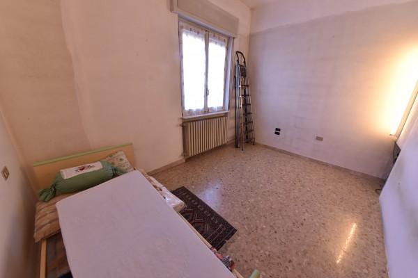 Villa in vendita a Legnano, Zona Castello Parco, Con giardino, 335 mq - Foto 61