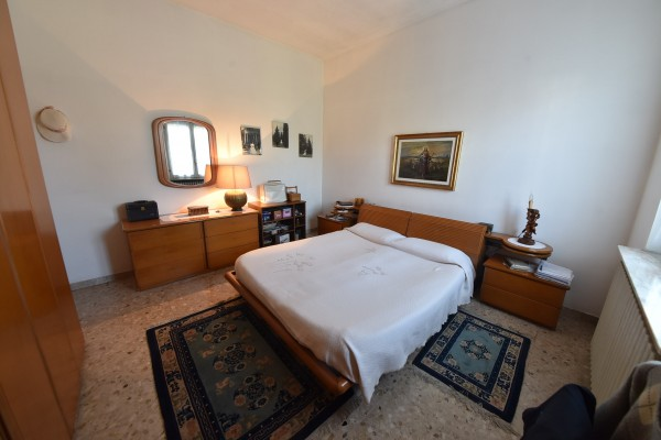 Villa in vendita a Legnano, Zona Castello Parco, Con giardino, 335 mq - Foto 57
