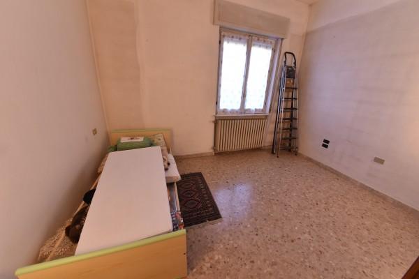 Villa in vendita a Legnano, Zona Castello Parco, Con giardino, 335 mq - Foto 60