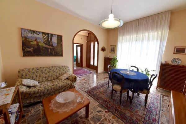 Villa in vendita a Legnano, Zona Castello Parco, Con giardino, 335 mq - Foto 41