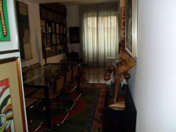 Trilocale in vendita a Legnano, San Domenico, 180 mq - Foto 5