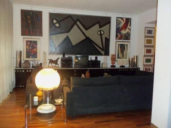 Trilocale in vendita a Legnano, San Domenico, 180 mq - Foto 9