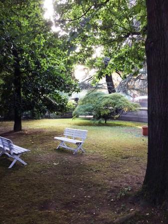 Quadrilocale in vendita a Legnano, San Magno, Con giardino, 190 mq - Foto 6