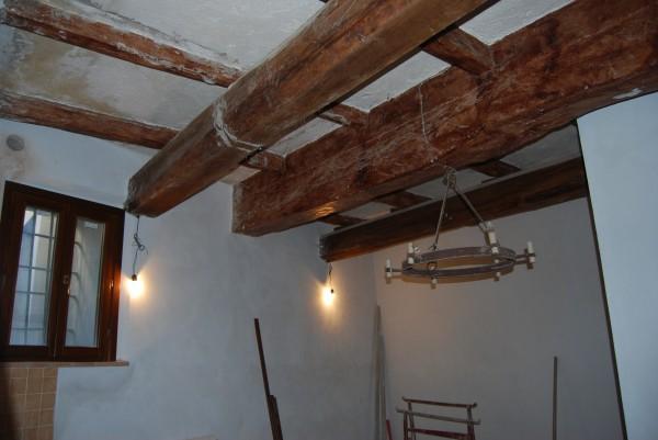 Monolocale in vendita a Foligno, Frazione, 30 mq - Foto 4