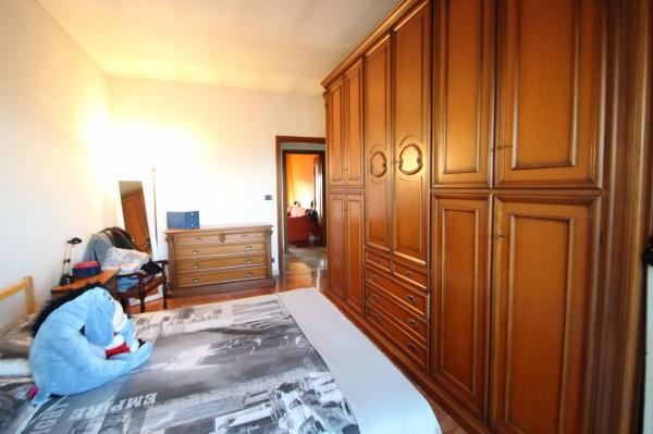 Appartamento in vendita a Torino, Rebaudengo, 80 mq - Foto 10