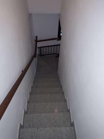 Appartamento in vendita a Cesate, Arredato, con giardino, 106 mq - Foto 15