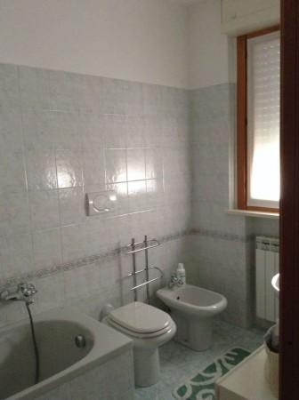 Appartamento in vendita a Solaro, Con giardino, 95 mq - Foto 3