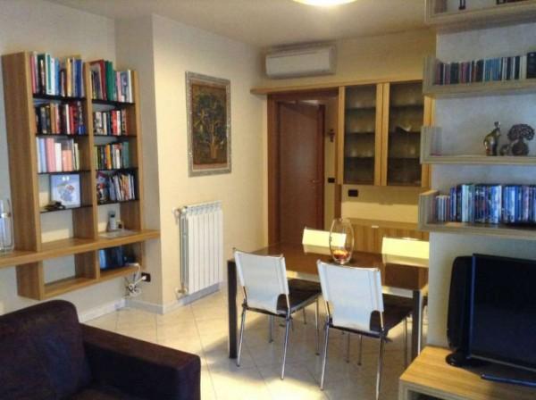 Appartamento in vendita a Solaro, Con giardino, 95 mq - Foto 7
