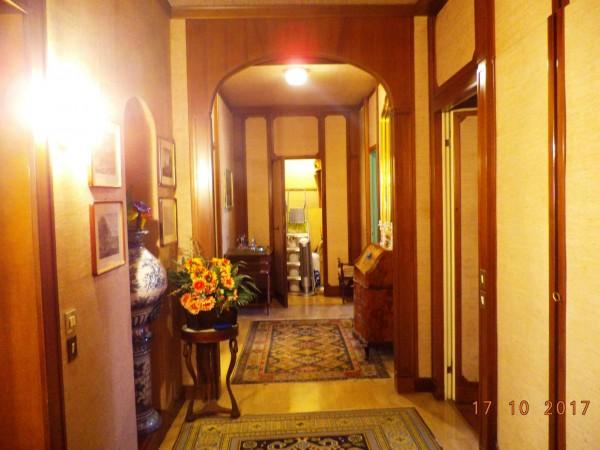 Appartamento in vendita a Milano, Piazza Dateo, 140 mq - Foto 8