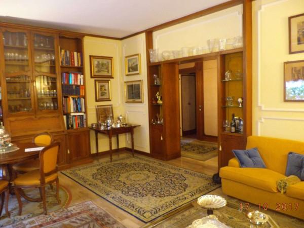 Appartamento in vendita a Milano, Piazza Dateo, 140 mq - Foto 10