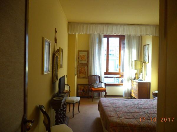 Appartamento in vendita a Milano, Piazza Dateo, 140 mq - Foto 7