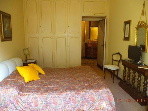 Appartamento in vendita a Milano, Piazza Dateo, 140 mq - Foto 6