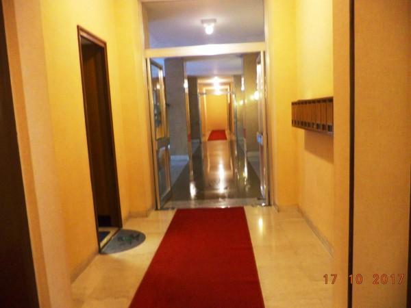 Appartamento in vendita a Milano, Piazza Dateo, 140 mq - Foto 3