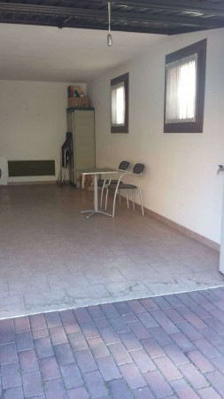 Appartamento in vendita a Albignasego, San Giacomo, Arredato, con giardino, 70 mq - Foto 4