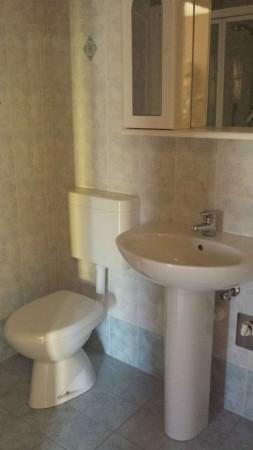 Appartamento in vendita a Albignasego, San Giacomo, Arredato, con giardino, 70 mq - Foto 9