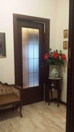 Appartamento in vendita a Padova, Voltabarozzo, Con giardino, 80 mq - Foto 12