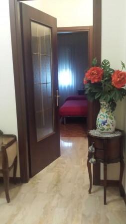 Appartamento in vendita a Padova, Voltabarozzo, Con giardino, 80 mq - Foto 14