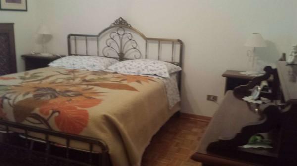 Appartamento in vendita a Padova, Voltabarozzo, Con giardino, 80 mq - Foto 9