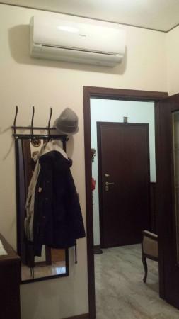 Appartamento in vendita a Padova, Voltabarozzo, Con giardino, 80 mq - Foto 8